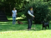 2012-07-22_hundetraining_148