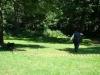 2012-07-22_hundetraining_149