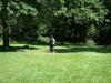 2012-07-22_hundetraining_152