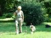 2012-07-22_hundetraining_154