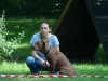 2012-07-22_hundetraining_155
