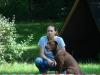 2012-07-22_hundetraining_156