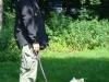 2012-07-22_hundetraining_157