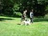 2012-07-22_hundetraining_158