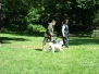 22.07.2012 Hundetraining