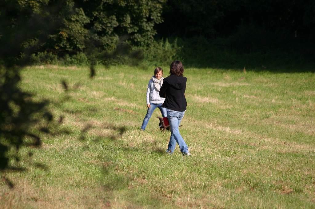 2012-09-23_hundetraining_030