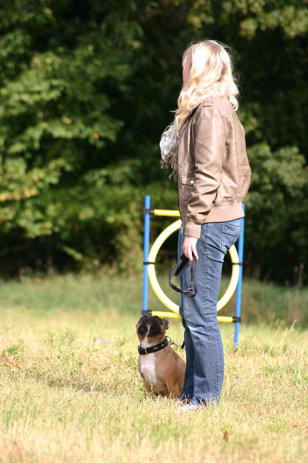 2012-09-23_hundetraining_119