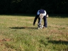 2012-09-23_hundetraining_003