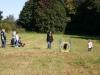 2012-09-23_hundetraining_017