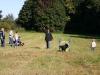 2012-09-23_hundetraining_019