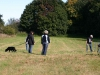 2012-09-23_hundetraining_026