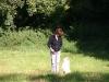 2012-09-23_hundetraining_039