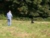 2012-09-23_hundetraining_057
