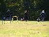 2012-09-23_hundetraining_064