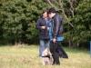 2012-09-23_hundetraining_118