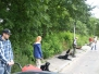 24.06.2012 Hundetraining