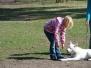 25.03.2012 Hundetraining