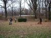 2012-11-25_hundetraining_04