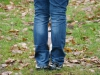 2012-11-25_hundetraining_07