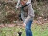 2012-11-25_hundetraining_08