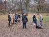 2012-11-25_hundetraining_11
