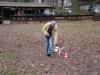 2012-11-25_hundetraining_18