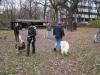2012-11-25_hundetraining_29
