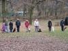 2012-11-25_hundetraining_50