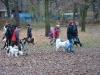 2012-11-25_hundetraining_56