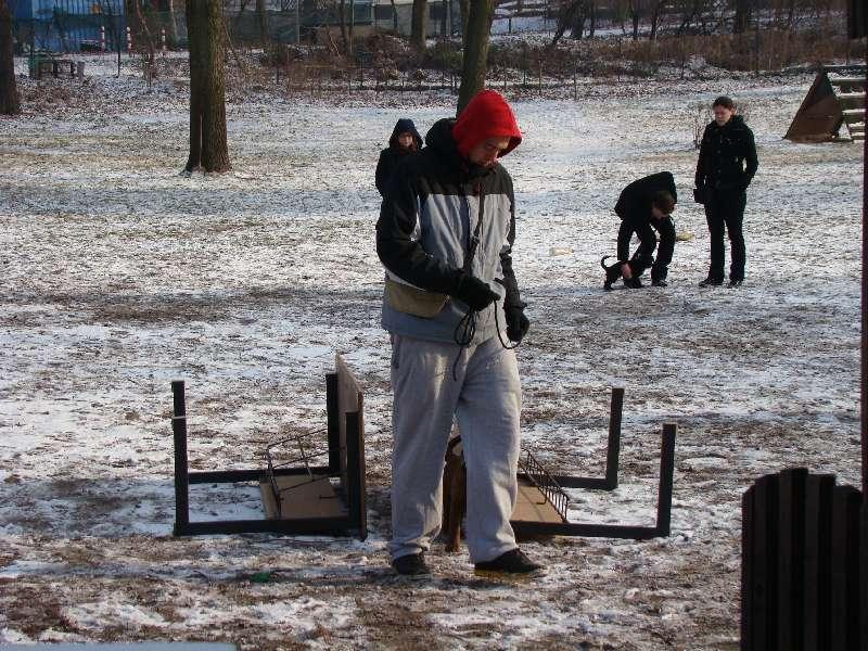 2012-01-29_hundetraining_15
