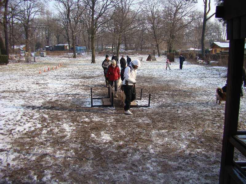2012-01-29_hundetraining_22
