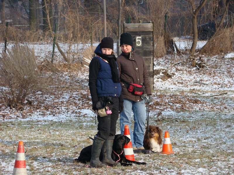 2012-01-29_hundetraining_29