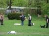 2012-04-29_hundetraining_040