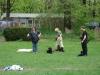 2012-04-29_hundetraining_041
