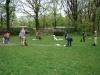 2012-04-29_hundetraining_049