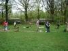 2012-04-29_hundetraining_050