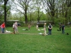 2012-04-29_hundetraining_063