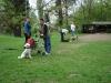 2012-04-29_hundetraining_080