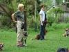 2012-04-29_hundetraining_082