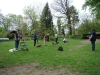2012-04-29_hundetraining_085