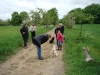 2012-05-06_hundetraining_002