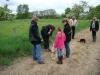 2012-05-06_hundetraining_004