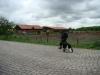 2012-05-06_hundetraining_020