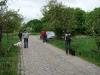 2012-05-06_hundetraining_035