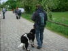 2012-05-06_hundetraining_036