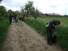 2012-05-06_hundetraining_045