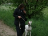 2012-05-06_hundetraining_059