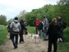 2012-05-06_hundetraining_071