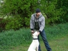2012-05-06_hundetraining_075