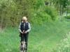 2012-05-06_hundetraining_113
